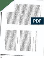 La implementacion como evolucion,  en Implementación, Pressman y Wildawsky
