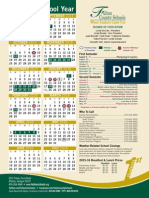 2015 16 fcs calendarfullcolor
