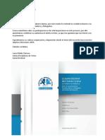 Invitación Acto de Juramentación Coordinadores y Delegados 2015 - Junta Electoral Distrito Central, TSE Guatemala