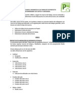 Practica 5 - Separata Pag 175 - 192