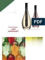 Y los envases qué comunican.pdf