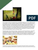 Article   Infantil (9)