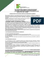 Edital Santander 2015 2revogado Republicado