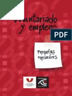 VOLUNTARIADO_EMPLEO-PreguntasFrecuentes