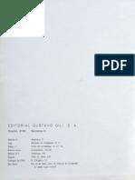 M. Fengler - Estructuras Resistentes y Elementos de Fachada