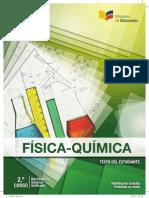 FisQuimII-Texto estudiante
