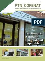 01 revista naturoterapia
