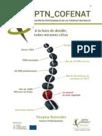 02 revista naturoterapia