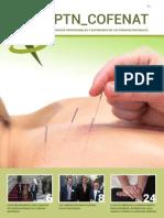 04 revista naturoterapia
