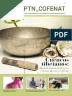 06 revista naturoterapia