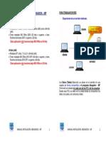 Manual Instalacion Abogados-MF