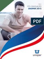 Faq-pos-ead.pdf