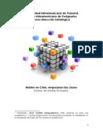 02. Lectura 1- Máster en crisis empezaron las clases.pdf