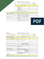 Check List de Control de Calidad Losa de El Agustino.xls