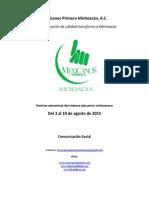10.08.2015.pdf