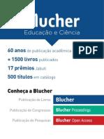 Catalogo Blucher