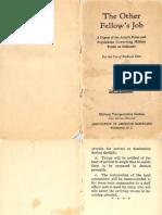 The Other Fellows Job.pdf