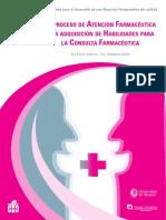 Modulo1_61_FAES.pdf