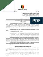 AC2-TC_00134_10_Proc_06807_08Anexo_01.pdf