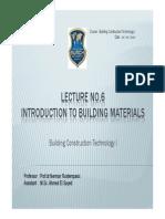 8-formworks and scaffoldings-sarajevo.pdf
