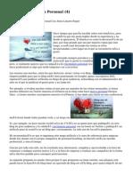 Article   Crecimiento Personal (4)