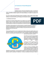 5_1_Nuevas Tendencias en Project Management