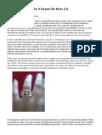 Article   Quanto Custa A Grama De Ouro (2)