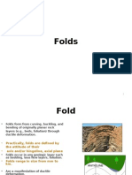 Fold and Kinds