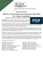 8-10 Media Release County Lej Slate