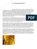 Article   Quanto Custa A Grama De Ouro (3)