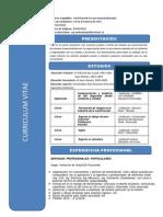 CV PAUL HUAMAN.pdf