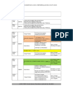 Reprogramacion Biofisica 23-07-15