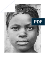 As Angolanas