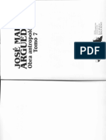 Arguedas -  El cuento folklorico como fuente para el estudio de la cultura.pdf