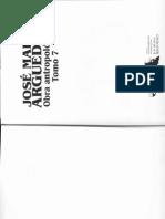 Arguedas - El indigenismo en el Perú.pdf