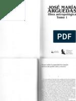Arguedas - Sobre la capacidad artística del pueblo indigena.pdf