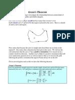 Green's Theorem.pdf