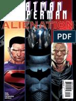 Batman Superman 23 Exclusive Preview