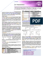 Brief Guide to Polymer Nomenclature_tcm18-225214
