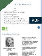 Clase5_Estructura+electronica