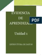 DEDA_U1_EA_ALAG