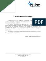 Certificado de Trabajo Federico.docx