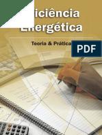 Eficiencia Energetica - Teoria e Pratica - Pág. 244