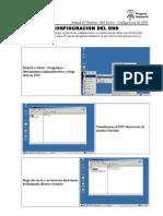 Configuracion_DNS.doc
