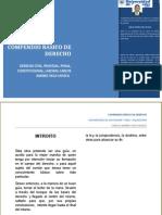 COMPENDIO_BASICO_DE_DERECHO.pdf