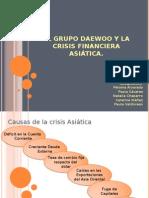 DIAPOS CASO DAEWOO[1]