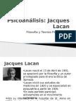 Psicoanalisis Lacan