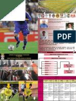 56 Objetivos Futbol Base
