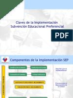 Subvencion_Educativa_Preferencial (1).ppt