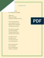 NO TE PIDO NADA ORIGINAL.pdf